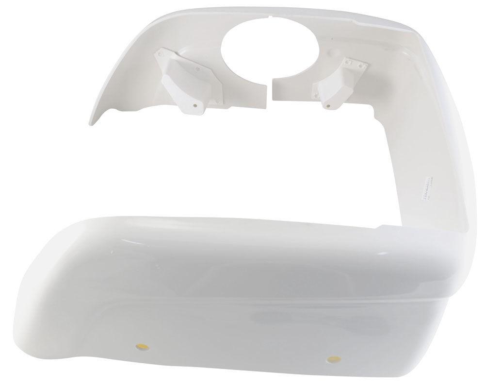 Защитный пластик на кресло Anthos