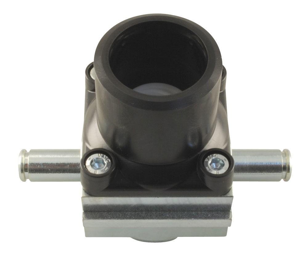 Шарнирное соединение мотора кресла Anthos A1.3, A2.5, A2.7