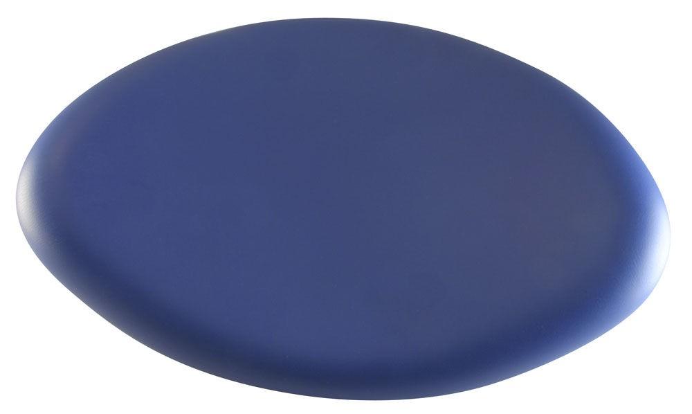Обивка на спинку стула Anthos S7, цвет 102