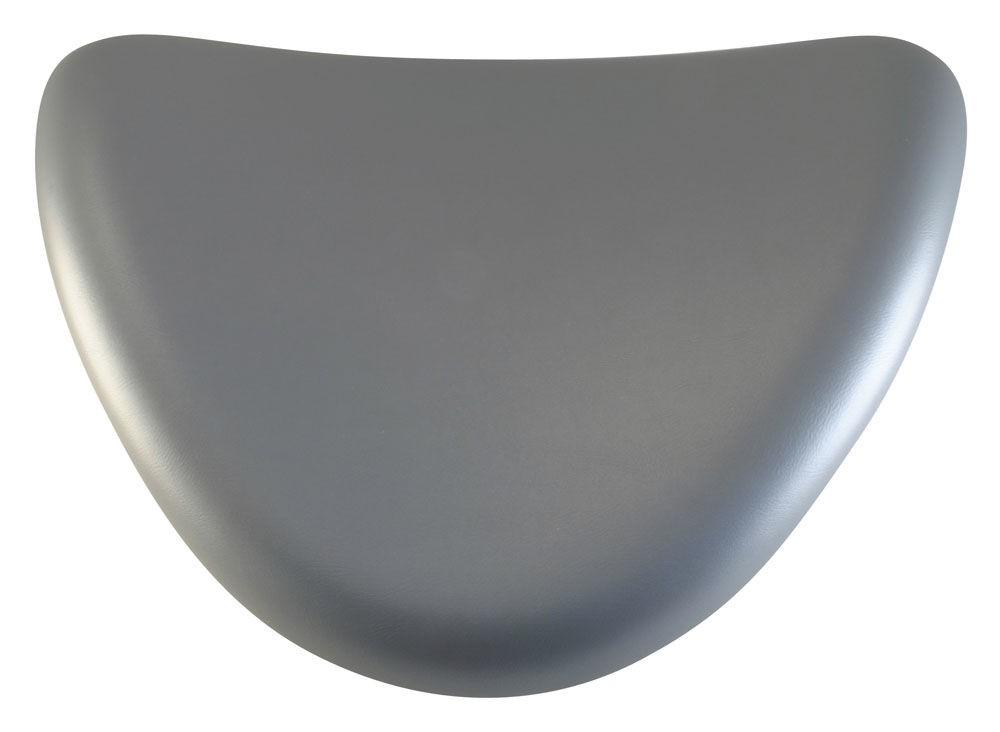 Спинка кресла врача, цвет 121